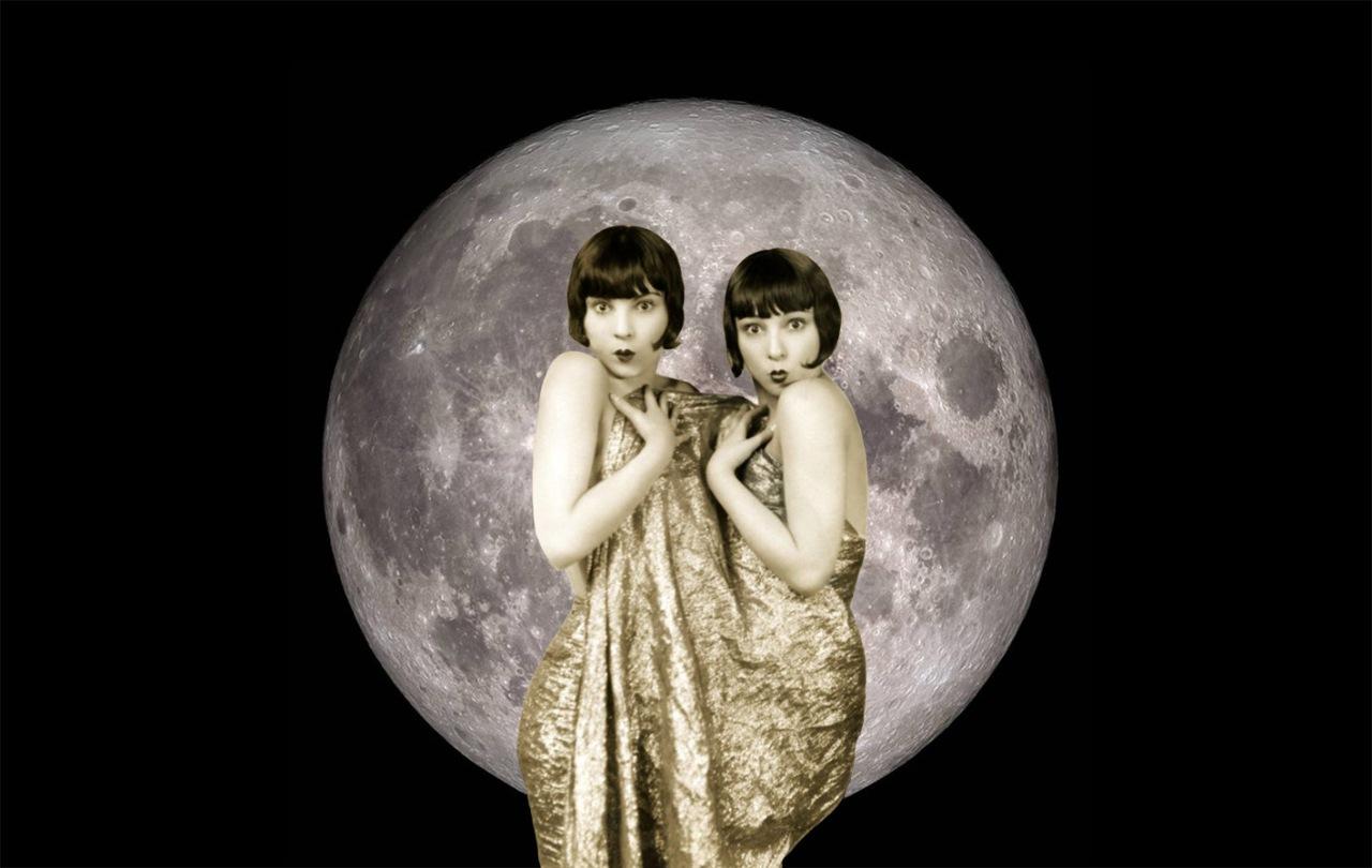 Gemini Full Moon _The Artist of Divination_Blog