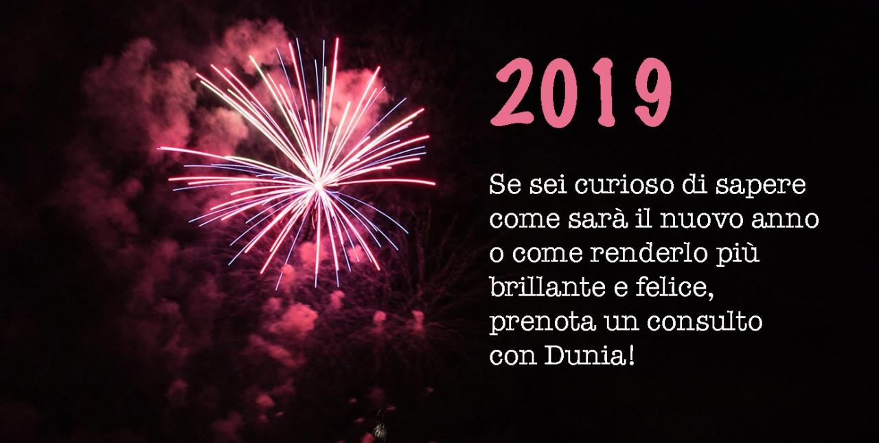 consulto 2019