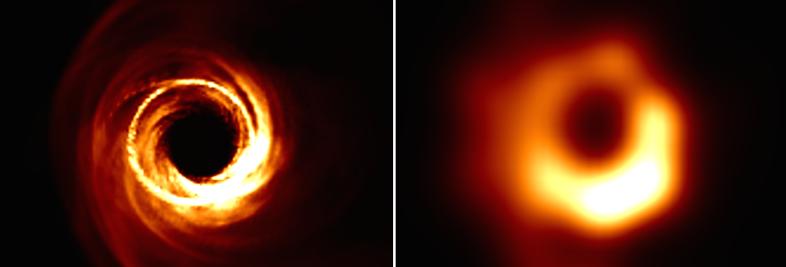 Black Hole_w