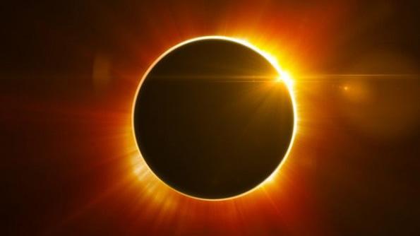 Eclissi di Sole e Luna Nuova in Cancro_blog